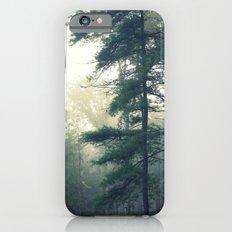 My Escape iPhone 6s Slim Case