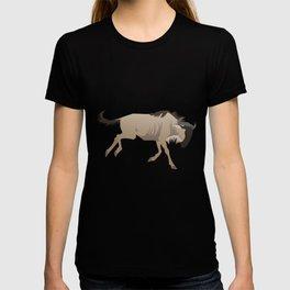 Wildebeest T-shirt