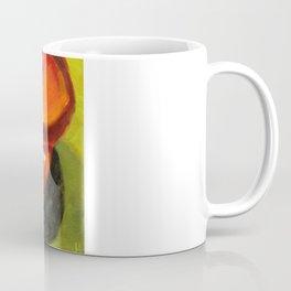 Pepper 1 Coffee Mug