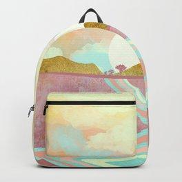 Desert Dusk Backpack