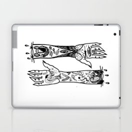 SLEAVES Laptop & iPad Skin