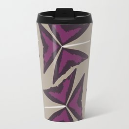 MCM Oxalis Travel Mug