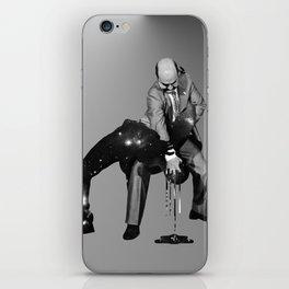 Kata iPhone Skin