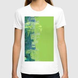112117 T-shirt