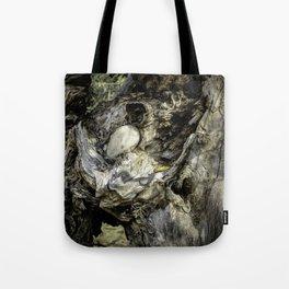 Heart & Soul Tote Bag