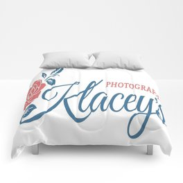 Show the Klacey's Photgraphy Pride Comforters