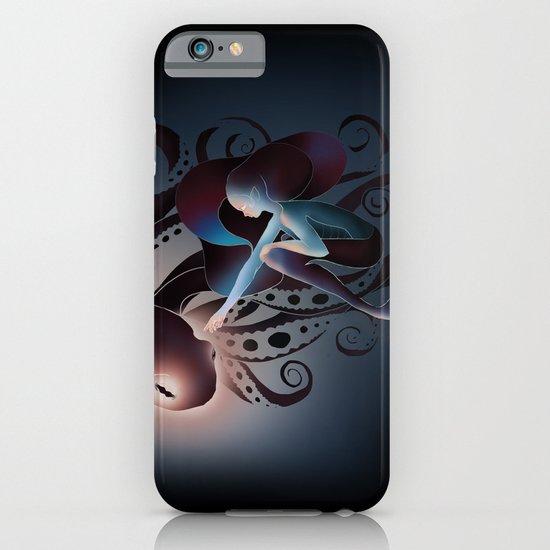 underwater iPhone & iPod Case