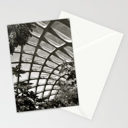 Mobius Stationery Cards
