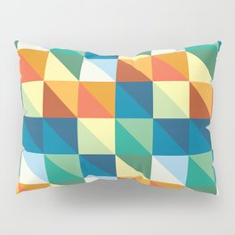 xxyyuu Pillow Sham