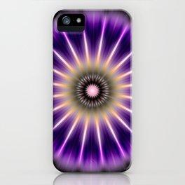 P31 s6 iPhone Case