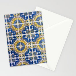 Offset Stationery Cards