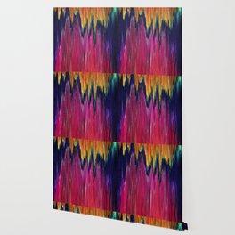 Pixel Sorting 48 Wallpaper