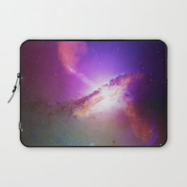 Centaurus A Laptop Sleeve