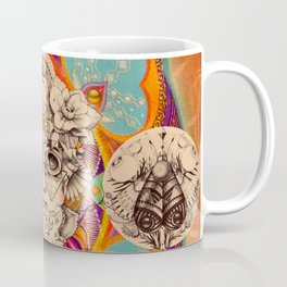 Mindful_Nature Coffee Mug
