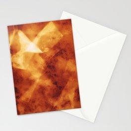 Flight of the Phoenix Stationery Cards