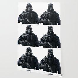 Rainbow Six: Mute Wallpaper