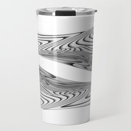 Twin Beans Travel Mug