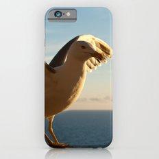 Seagull iPhone 6s Slim Case