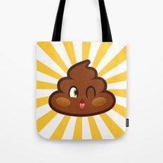 KK Tote Bag