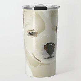 Puppy of Mine Travel Mug