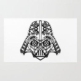 Mr. Vader Rug