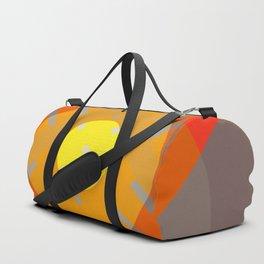 Blossom 06 Duffle Bag