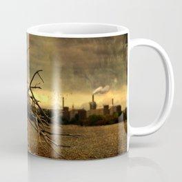 Ripe With Decay Coffee Mug