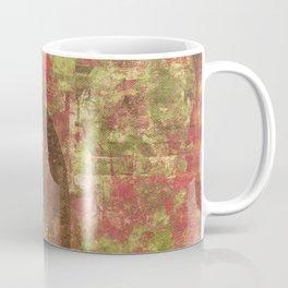 Green Tara - II Coffee Mug