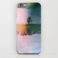 Double Exposure Slim Case iPhone 6s