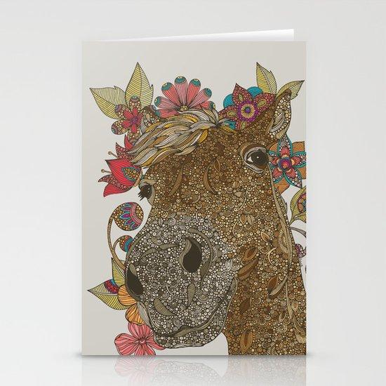 Delilah Stationery Cards