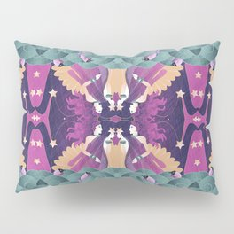 Aphrodite Pillow Sham