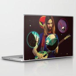 Kevin Parker Tame Impala Laptop & iPad Skin