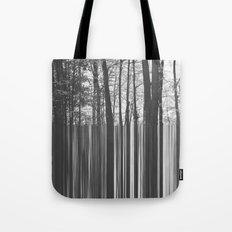 Loading nature Tote Bag