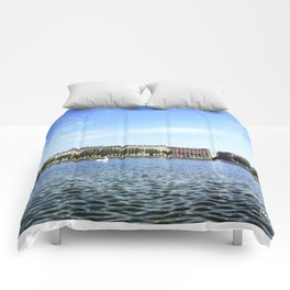 The Lakes Comforters