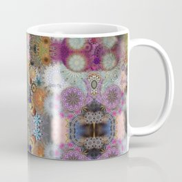 Energy Series: Essence Coffee Mug