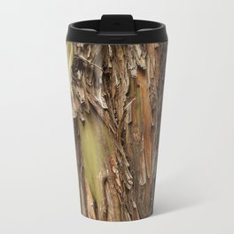 Cortex 3 Travel Mug