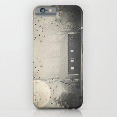 Dream a little dream....... Slim Case iPhone 6s