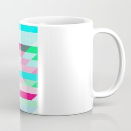 Flag Coffee Mug