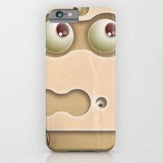mmmmm iPhone 6s Slim Case