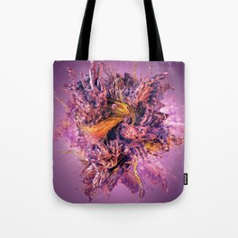 Paine Tote Bag