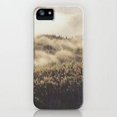 Morning Rise Slim Case iPhone (5, 5s)