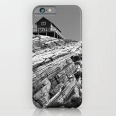 House on the Rock iPhone 6s Slim Case