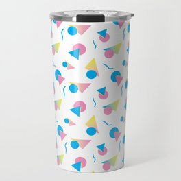 Jem | by Kukka Travel Mug