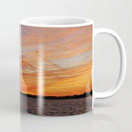 Keeping Faith Coffee Mug