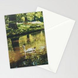 Amsterdam (16) Stationery Cards