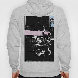 Cadillac Dreams Hoody