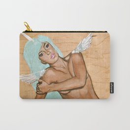 unigirl Carry-All Pouch