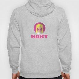 BABY SPICE Hoody