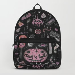Trick 'r Treat Backpack