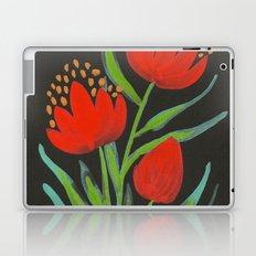Augusta Laptop & iPad Skin